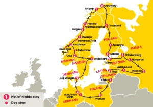 europe-13-web-map-eersgg
